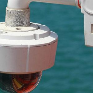 Formación Básica en Protección Marítima