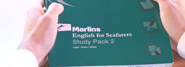 Curso Marlins